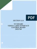 8.14- Video C-Arm Interface Board(1).pdf