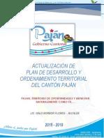 PDyOT GADM PAJAN-2015-2019-ACTUALIZADO.pdf