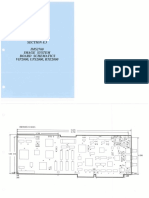 8.3- Schematics(1).pdf