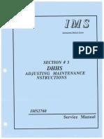 5- DHHS Adjusting Instructions(1).pdf