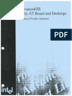 Baby-AT Board & Desktops(1).pdf