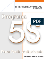 Apostila 5s-Treinamento Rede