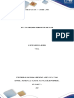 Paso3_UsoDeLinux_Colaborativo