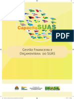 Caderno de Gestão Financeira e orcamentaria do SUAS_Vpublicada 16012014.pdf