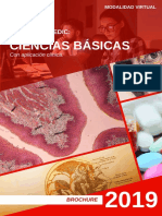 Brochure CienciasBásicas2019