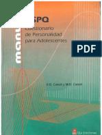 HSPQ_2.pdf