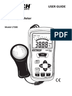 LT300_UM.pdf