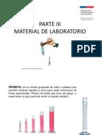 3 Material de Laboratorio (1)