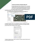 guia practica clase N°1.pdf