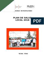 PSL 2018 C.S. LA NATIVIDAD.xlsx