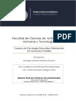 INFORME FINAL DE PRÁCTICAS PRE PROFESIONALES.docx