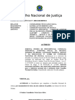 Atividade_Jurídica_CNMP