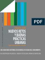 nuevos retos y nuevas prácticas urbanas.pdf