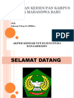 rencana pkkmb
