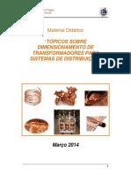 ee04-dimensionamento-transformadores-sistemas-distribuicao.pdf
