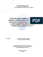 Tesis_estudio_coordinacion_acero_Cap.pdf