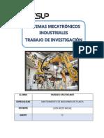 TI-MECATRO.docx