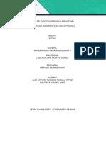 Metodo de biseccion.docx