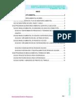 1. Especificaciones Tecnicas de Mitigación de Impacto Ambiental.docx