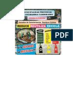 Material de sensibilizacion  afiche.docx