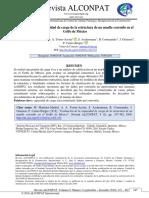 323-2383-1-PB.pdf