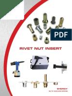 POP NUT.pdf