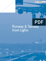 01_-_Runway_and_Taxiway_Inset_Lights-1.pdf