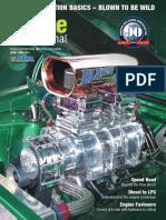 FORCED INDUCTION BASICS - engine professional.pdf