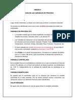 Unidad II Medicion de Variables.docx