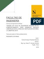 Formato de tesis UPN - 2018-2 revision por asesor 15-10-2018.docx