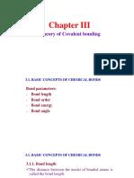 6-CTCTCTSV QT 21 BM 03 - Giay Xac Nhan Vay Von Moi (1)