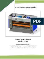 Manual Torno Desfolhador.pdf