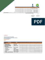 Form 01 Aktivitas Harian UNRI DES 2018