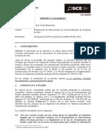 122-18 - TD. 13203560 - ALICIA CONDE BENAVENTE.docx