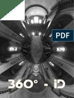 360°-ID