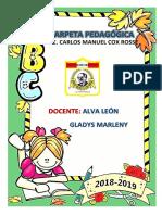 CARPETA PEDAGOGICA 2019 cox.docx