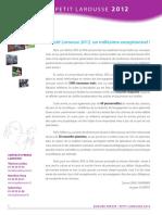 PL2012_Dossier_Presse.pdf