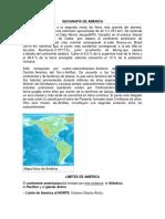 GEOGRAFÍA DE AMÉRICA.docx