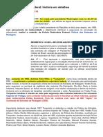 História da PRF.docx