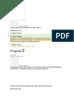 evaluacion segunda unidad.docx