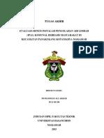 20 IPAL komunal.pdf