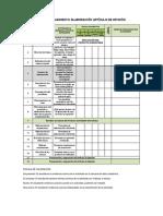 PLAN SEGUIMIENTO ARTICULO DE OPINION COMPROMISO ETICO.docx