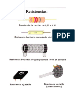 transparencias de resistencias.pdf
