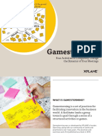 XPLANE-GamestormingActivityeBook
