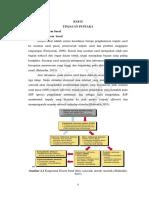 jiptummpp-gdl-amaliachoi-50855-3-babii.pdf