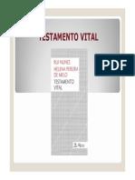 Testamento Vital.pdf