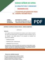 CRITERIOS Y CONTROLES BASICOS.pptx