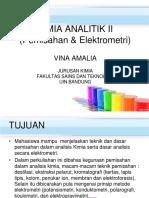 0. Rencana Perkuliahan dan Pengantar KA 2 2019.ppt
