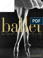 Viviana Durante Ballet.pdf