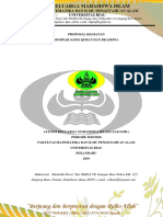 PROPOSAL SSQB 2019.docx